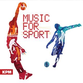 Music-For-Sport