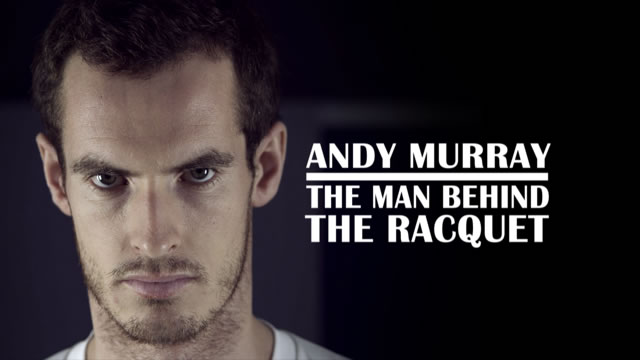 andy-murray-man-behind-the-racquet